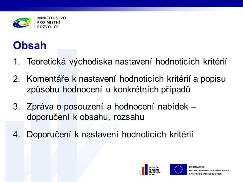 www.portal-vz.cz - metodika - vzorové zadávací dokumentace - stanoviska - právní předpisy
