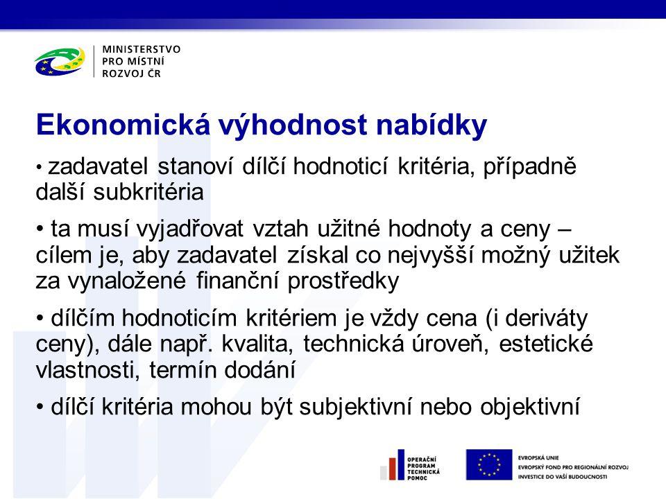 Zadavatel neplátce DPH Kritérium nabídkové ceny cena bez DPHsazba DPHcena s DPH nabídka č.