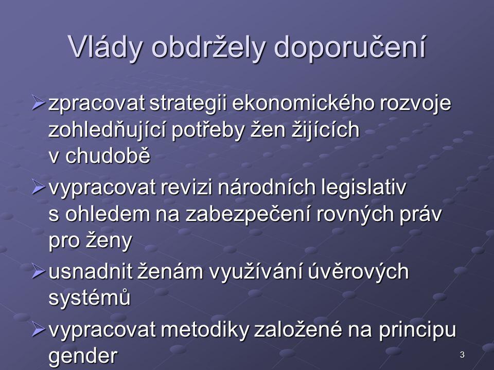 34 Děkuji za pozornost www.eapncr.cz www.eapncr.czwww.eapncr.cz www.vdv.cz www.vdv.czwww.vdv.cz eapncr@seznam.cz eapncr@seznam.czeapncr@seznam.cz cerna@vdv.cz cerna@vdv.czcerna@vdv.cz