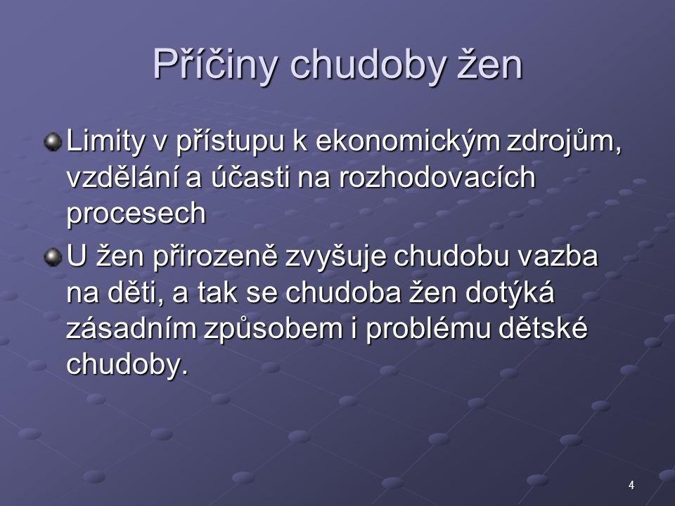 25 Národní centrum sociálních studií, o.p.s.Praha, září 2009.