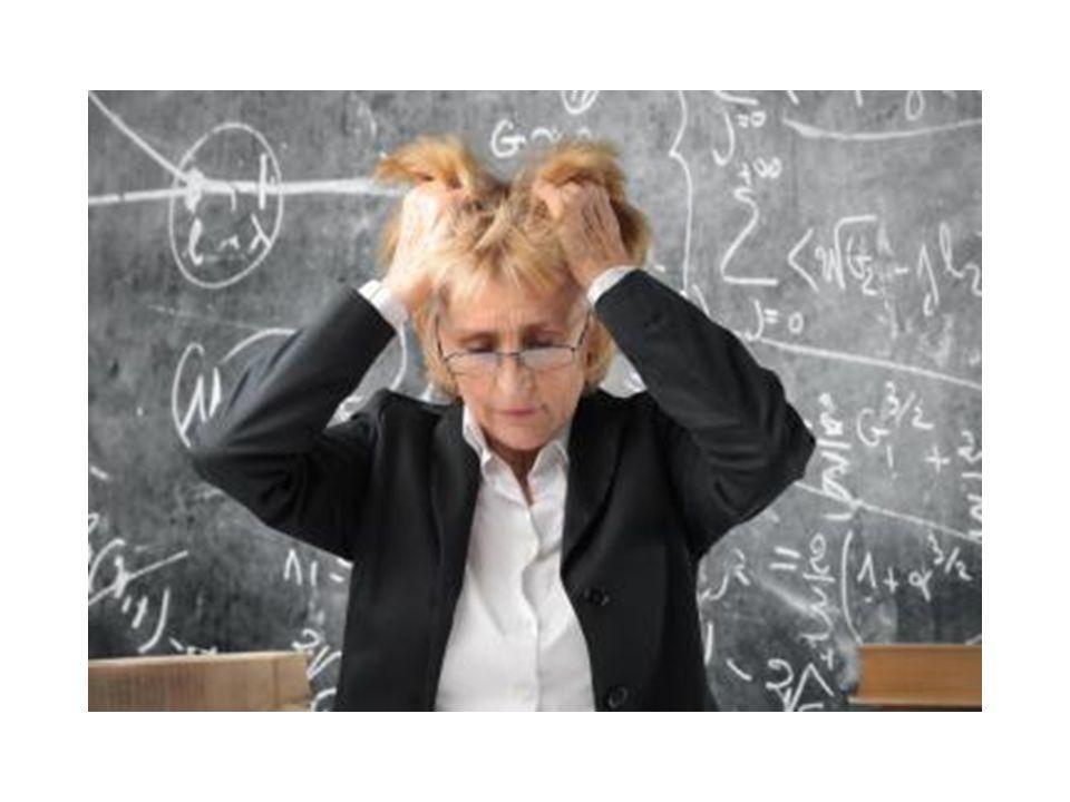 Uvedení k tématu • v EU - druhým nejčastějším problémem souvisejícím s prací (po bolestech páteře) stres související s prací (work related stress - WRS).