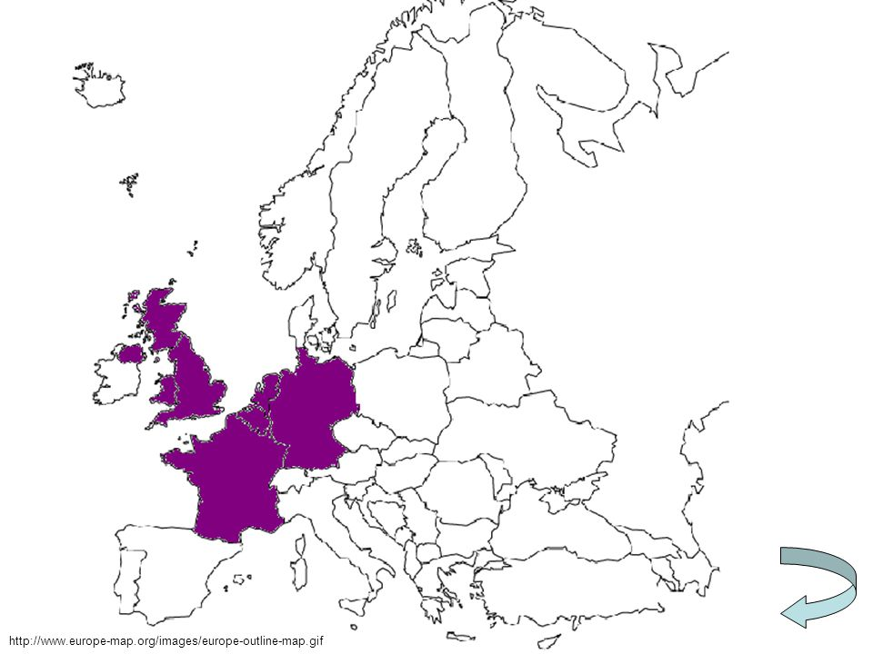 http://www.europe-map.org/images/europe-outline-map.gif
