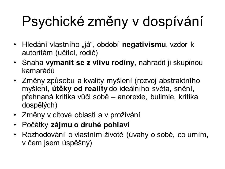 Zdroje •http://cs.wikipedia.org/wiki/Puberta