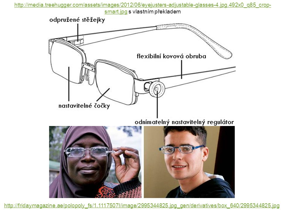http://media.treehugger.com/assets/images/2012/06/eyejusters-adjustable-glasses-4.jpg.492x0_q85_crop- smart.jpghttp://media.treehugger.com/assets/imag