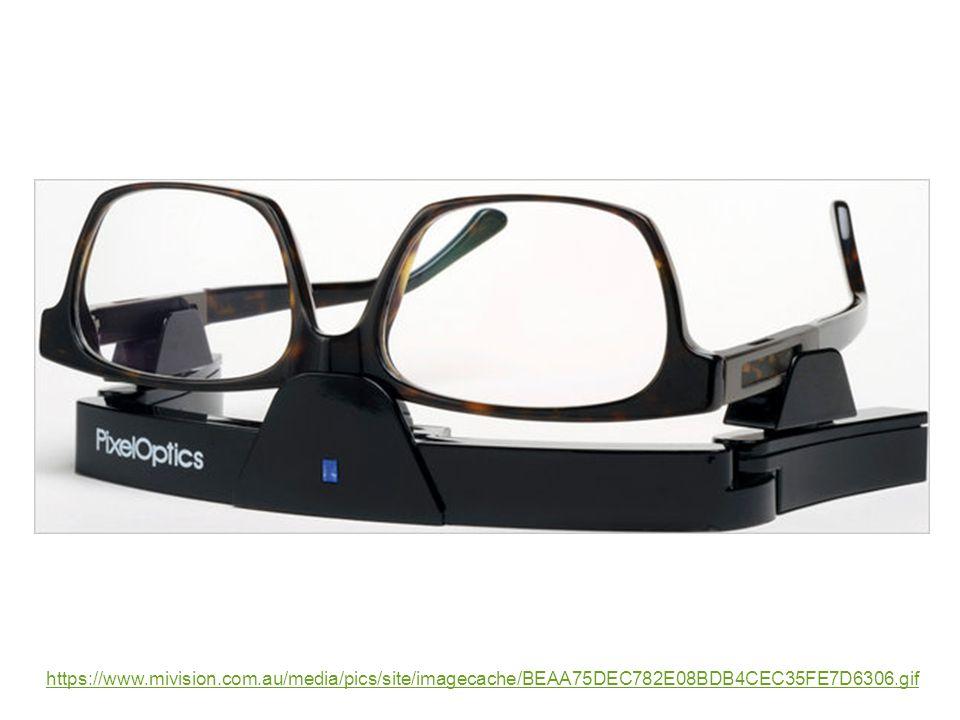 o na zakázku o padnou prakticky do jakýkoliv brýlových obrub o shodné se základním zakřivením o extremně lehké o 5 barev titanového nosníku, 3 barvy magnetu, 12 barev krystalů Swarovski (permanentní nebo magnetické)