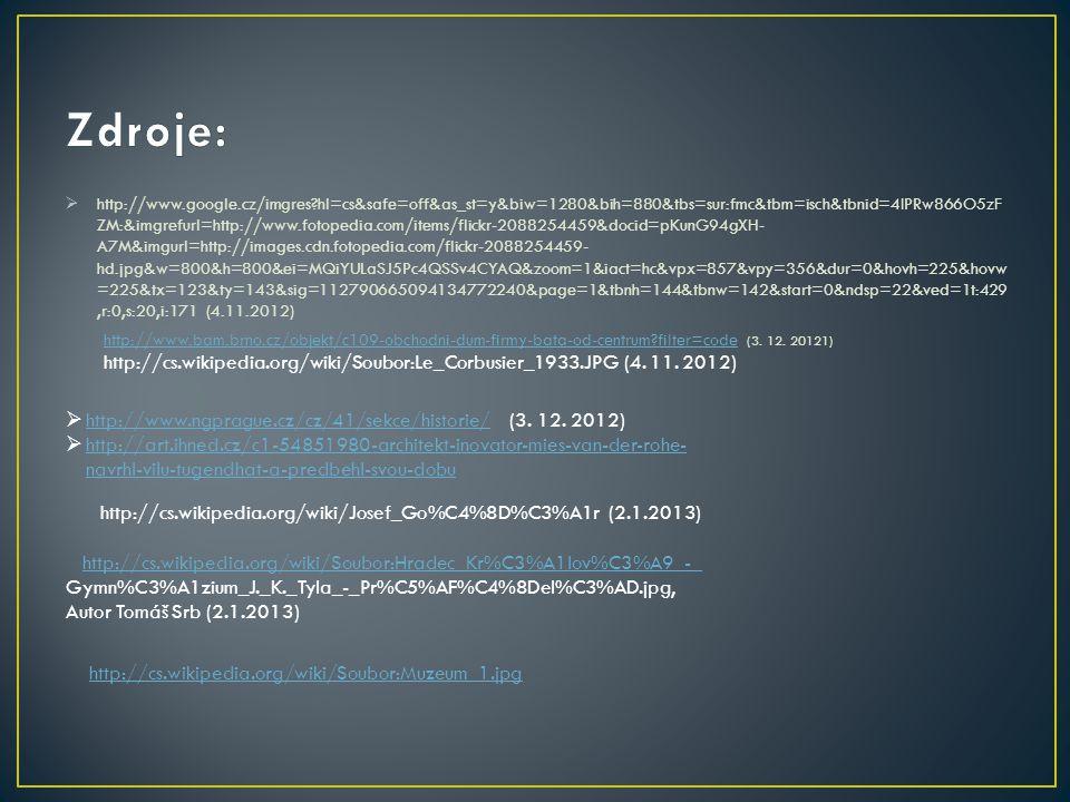  http://www.google.cz/imgres?hl=cs&safe=off&as_st=y&biw=1280&bih=880&tbs=sur:fmc&tbm=isch&tbnid=4IPRw866O5zF ZM:&imgrefurl=http://www.fotopedia.com/i