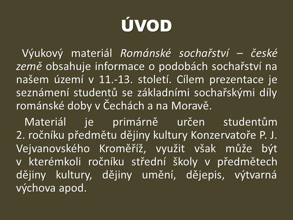Jakub u Kutné Hory • Kostel sv.Jakuba • 2. pol. 12.
