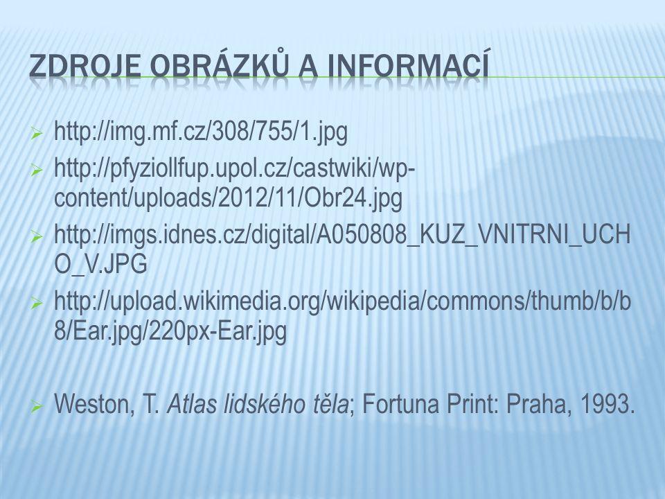  http://img.mf.cz/308/755/1.jpg  http://pfyziollfup.upol.cz/castwiki/wp- content/uploads/2012/11/Obr24.jpg  http://imgs.idnes.cz/digital/A050808_KU