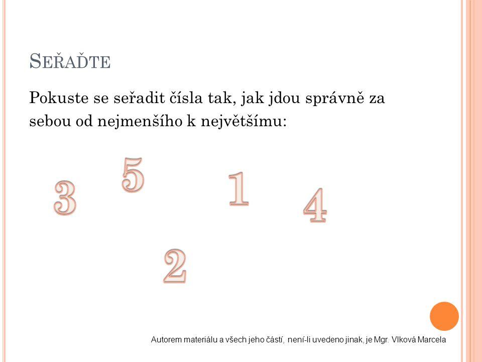 P OUŽITÉ ZDROJE [cit.2012-10-20].