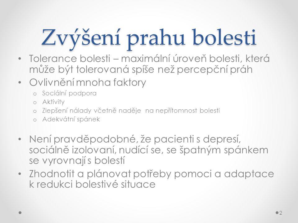 Sublinguální aplikace • Rychlé rozpuštění pod jazykem • Efekt do 15 min.