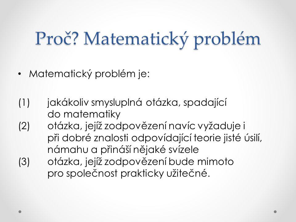 Matematika s jednoduchými pomůckami.Matematika s materiálem, který najdete doma.