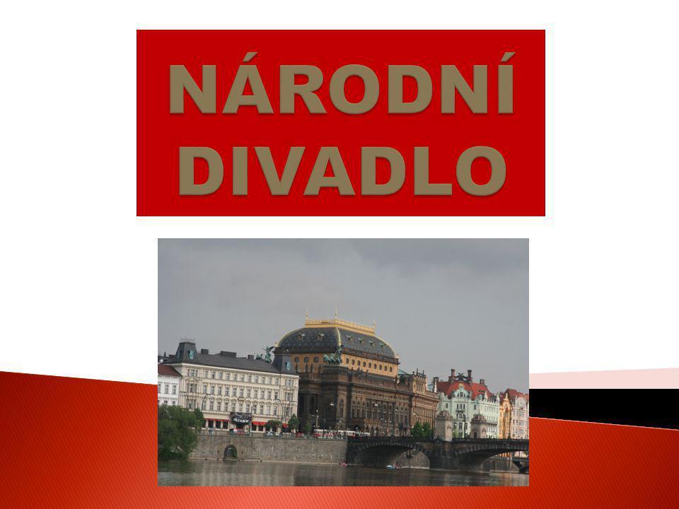 http://www.pozitivni-noviny.cz
