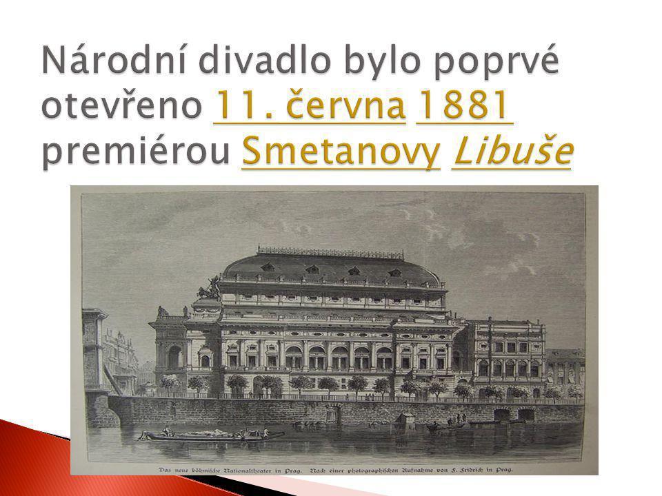 http://www.pragap.com/fotografie/narodni_divadl o_praha_opona_hlediste.jpg