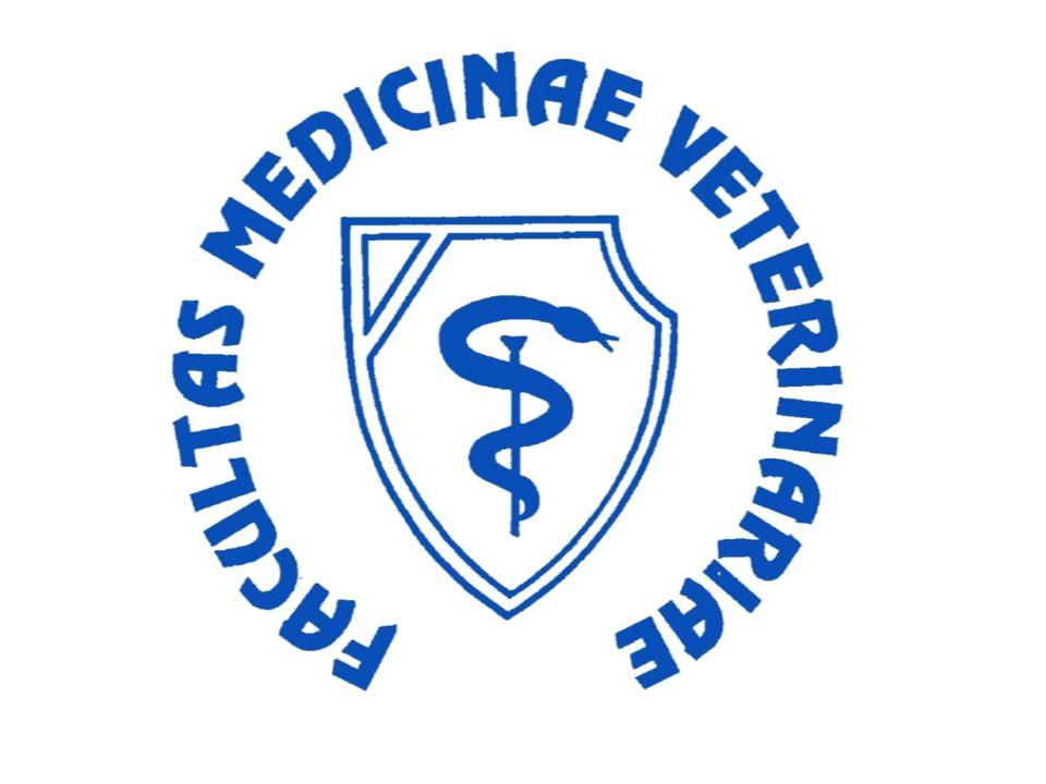 Fakulta veterinárního lékařství Přijímací řízení Biologie: celkem 37 otázek - za správnou odpověď 1 bod – max.