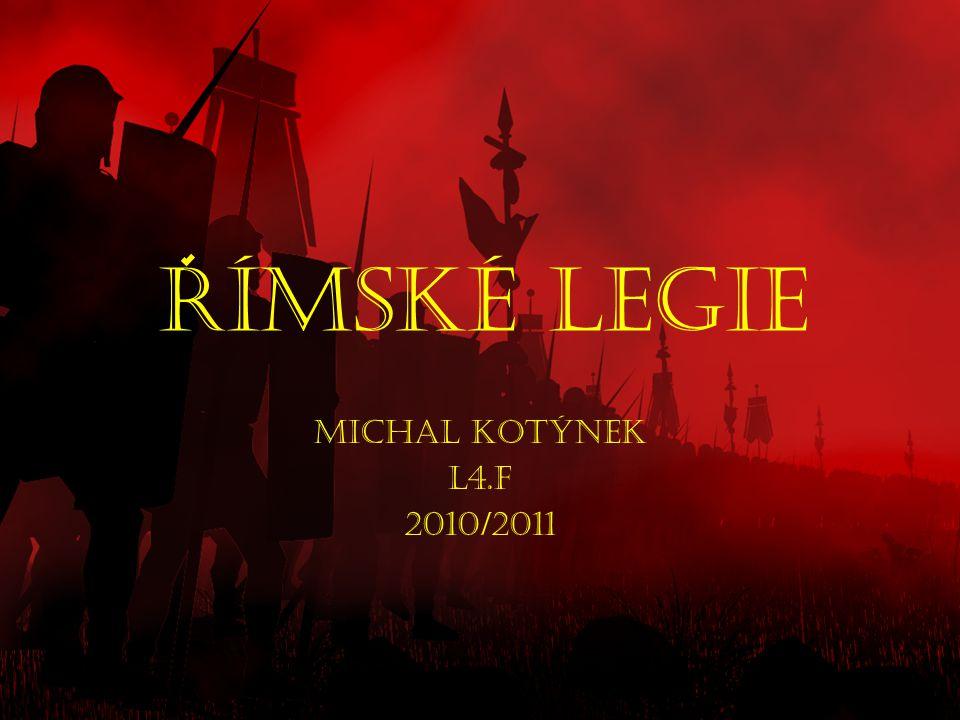 Doba království • 753 př.n. l. - údajný vznik Říma • průběh 7.