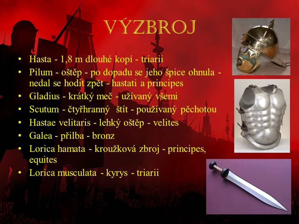 Boje s Pyrrhem • 280 př.n. l.