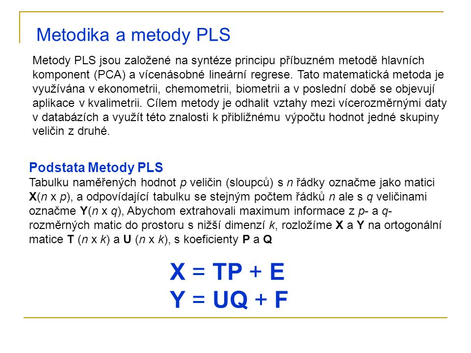 Některé další typy aktivační funkce