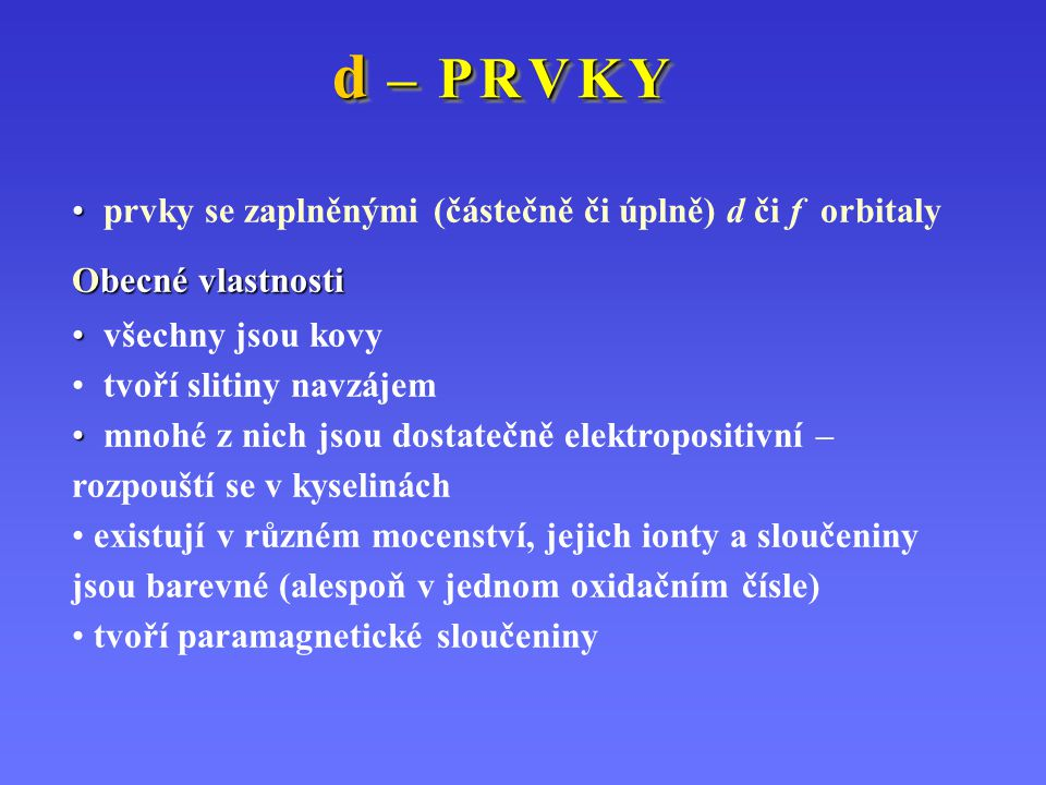 d – P R V K Y