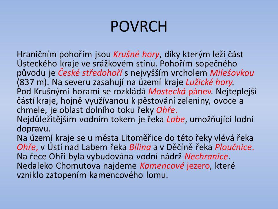 LITOMĚŘICE – ZAHRADA ČECH