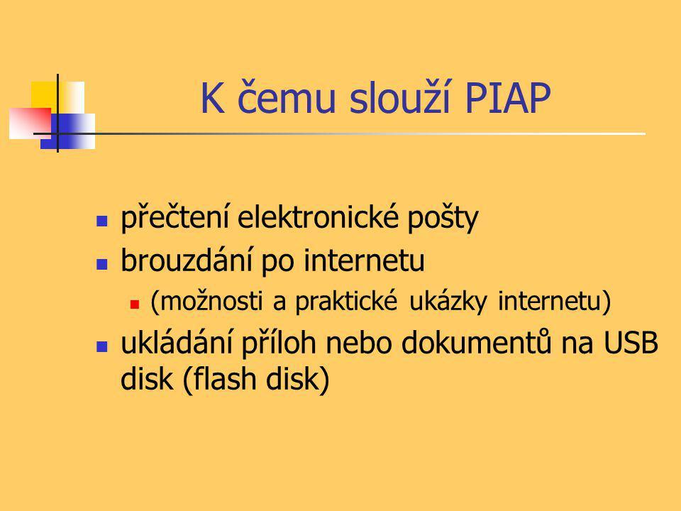 """Hotspot  oblast s možností bezdrátového připojení domácností – za poplatek  poplatek, rychlost, provozovatel  informace zatím nejsou známy – budou zveřejněny v """"Ohradském Zpravodaji  dnes-provozovatelé internetu na Ohradě  Kyklop, O2 (ADSL) – pevná linka"""