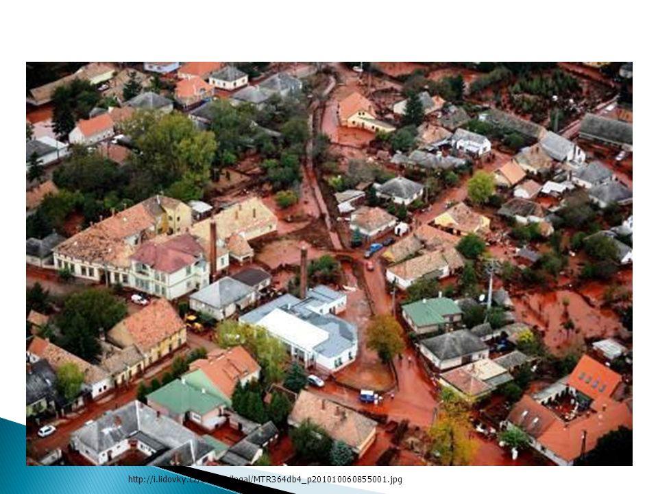 http://i.lidovky.cz/10/101/lngal/MTR364db4_p201010060855001.jpg