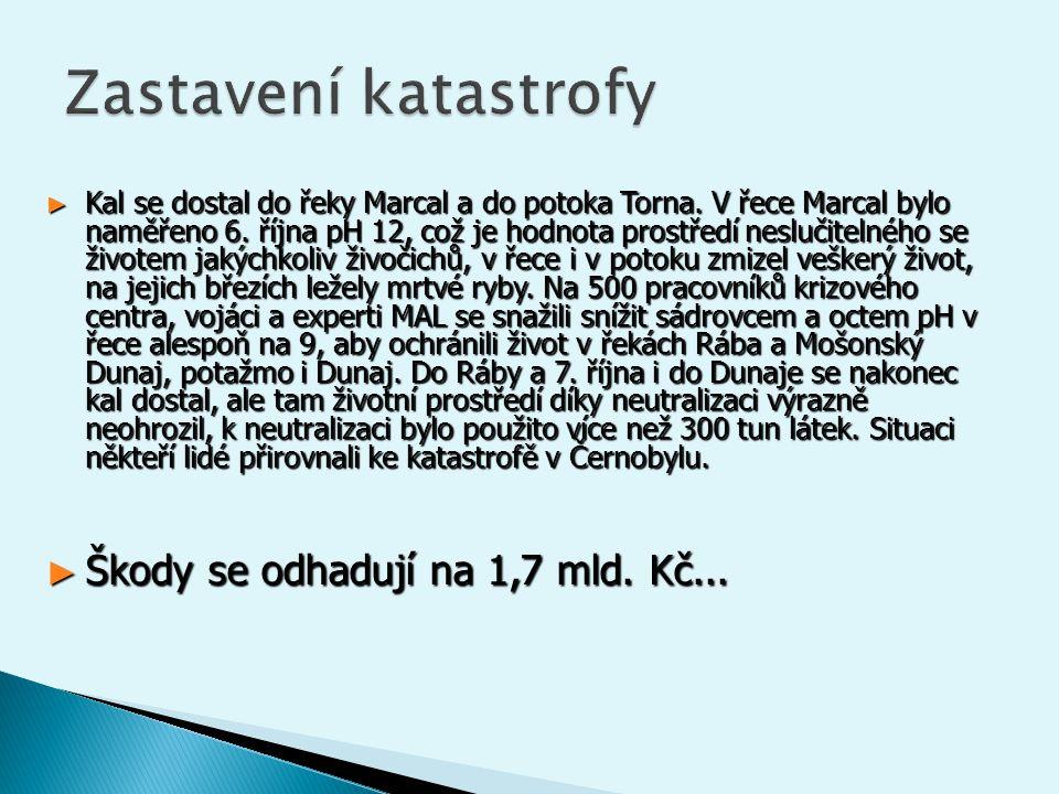 řeka Marcal http://upload.wikimedia.org/wikipedia/commons/thumb/e/e7/Marcal_2010_10_12.JPG/220px-Marcal_2010_10_12.JPG