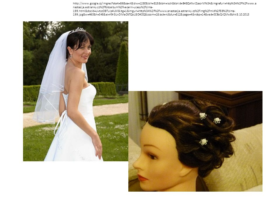 http://www.google.cz/imgres?start=86&sa=X&biw=1280&bih=815&tbm=isch&tbnid=B48QANvlZceorM%3A&imgrefurl=http%3A%2F%2Fwww.a nastasija.estranky.cz%2Ffotoa