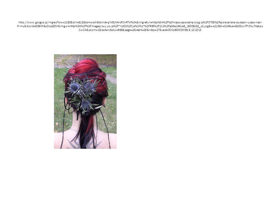 http://www.google.cz/imgres?biw=1280&bih=815&tbm=isch&tbnid=qlW8JN4rcRW4TM%3A&imgrefurl=http%3A%2F%2Fvlasovaporadna.blog.cz%2F0708%2Fspolecenske-soute