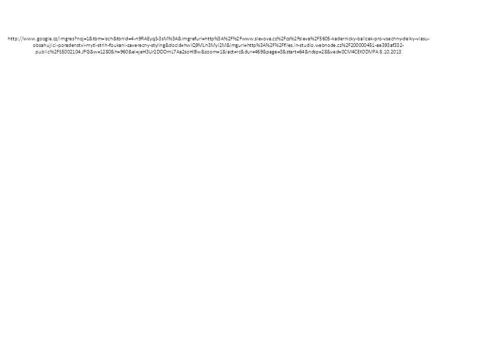 http://www.google.cz/imgres?noj=1&tbm=isch&tbnid=4-n9RAEyqS-3sM%3A&imgrefurl=http%3A%2F%2Fwww.slevova.cz%2Fcs%2Fsleva%2F5605-kadernicky-balicek-pro-vs