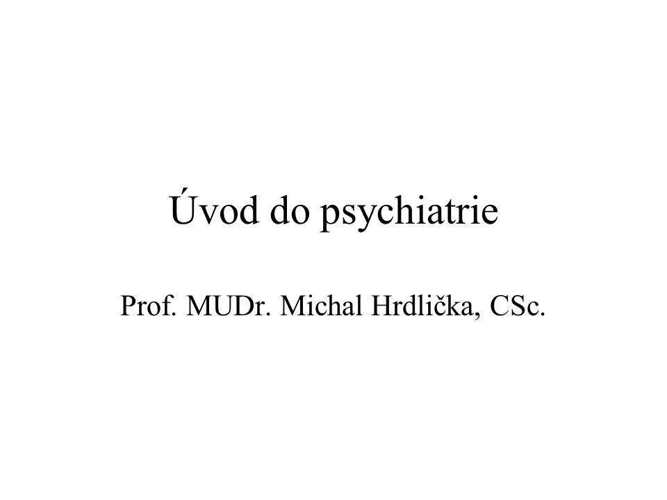 Nositelé Nobelovy ceny 2000 •Arvid Carlsson – studie dopaminergní a serotoninergní transmise v mozku •Paul Greengard – vývoj antidepresiv •Eric Kandel – studie neurochemie paměti •většina oceněného výzkumu proběhla v 60.