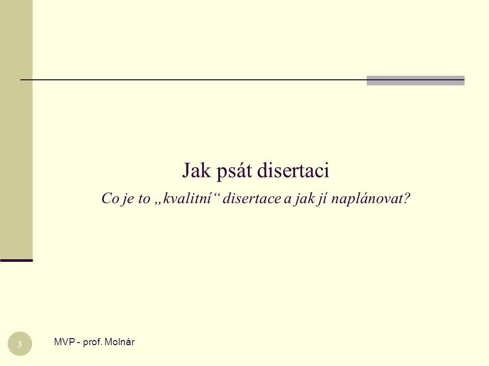 Účel a funkce otázek Z hlediska účelu se může jednat o otázky orientující se na - charakteristiky předmětů, osob apod., které nás zajímají - na existenci určitých vztahů spojujících proměnné našeho výzkumu Z hlediska funkce se může jednat o otázky filtrační (klasifikační), které mají za účel oddělit část respondentů, kteří nemohou na danou otázku odpovědět, případně rozdělit respondenty na skupiny, kterým budou kladeny následně rozdílné otázky zjišťující, objektivní stav hodnot určitých veličin (prvků či jejich vztahů) systému či názory respondentů na vybrané problémy a jejich možné příčiny či způsoby jejich řešení 44