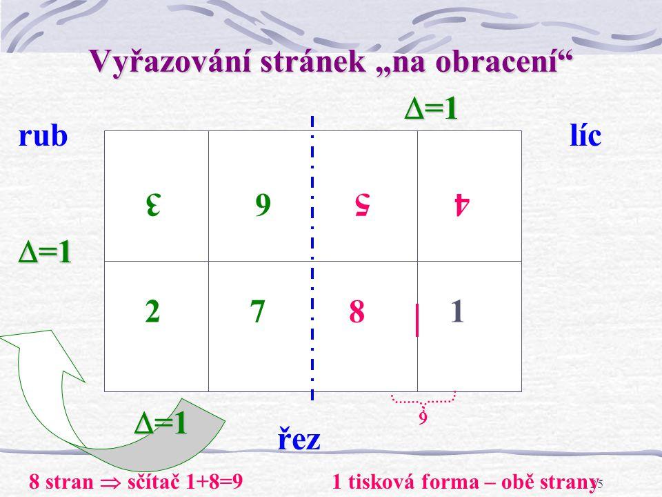 24 1KA rub 1. lom 2. lom 314 17  =1  =3 2 7 6 17 15 1717 1011