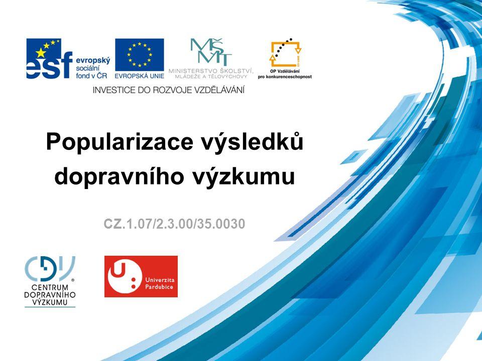 děkuji vám za pozornost kontaktní informace: Filip Ševčík, Univerzita Pardubice, DFJP, KDS