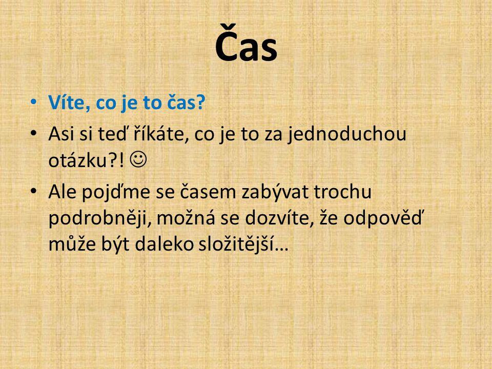 Citace • Stříbrná, Eva.Vlastivěda 4 – Hlavní události nejstarších českých dějin, učebnice pro 4.