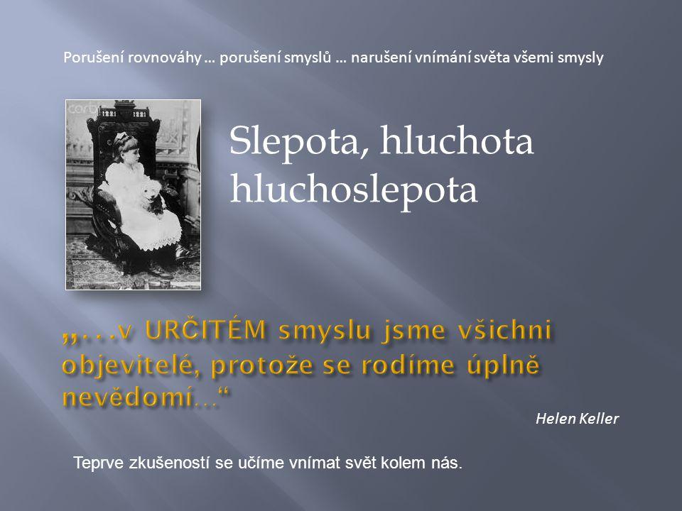 Děkujeme za pozornost Václava Vyhnalová Eva Žaludová 2013