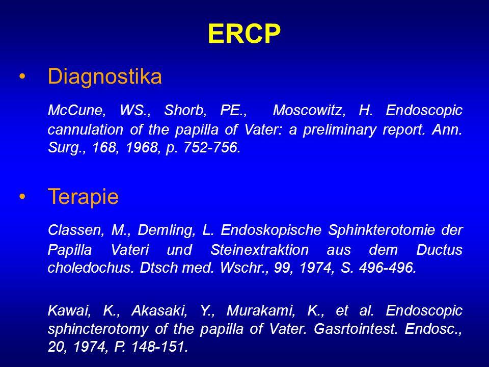 CHOLEDOCHOLITIÁZA L é čba- endoskopie - litotrypse - chirurgie - disoluce