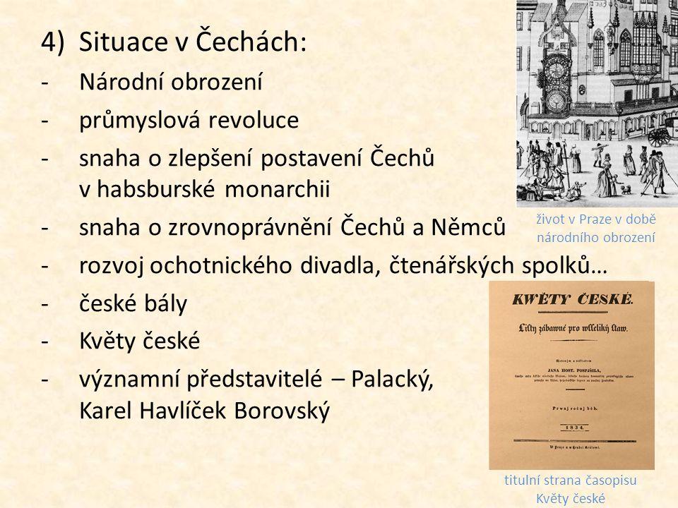 František Palacký pomník F.