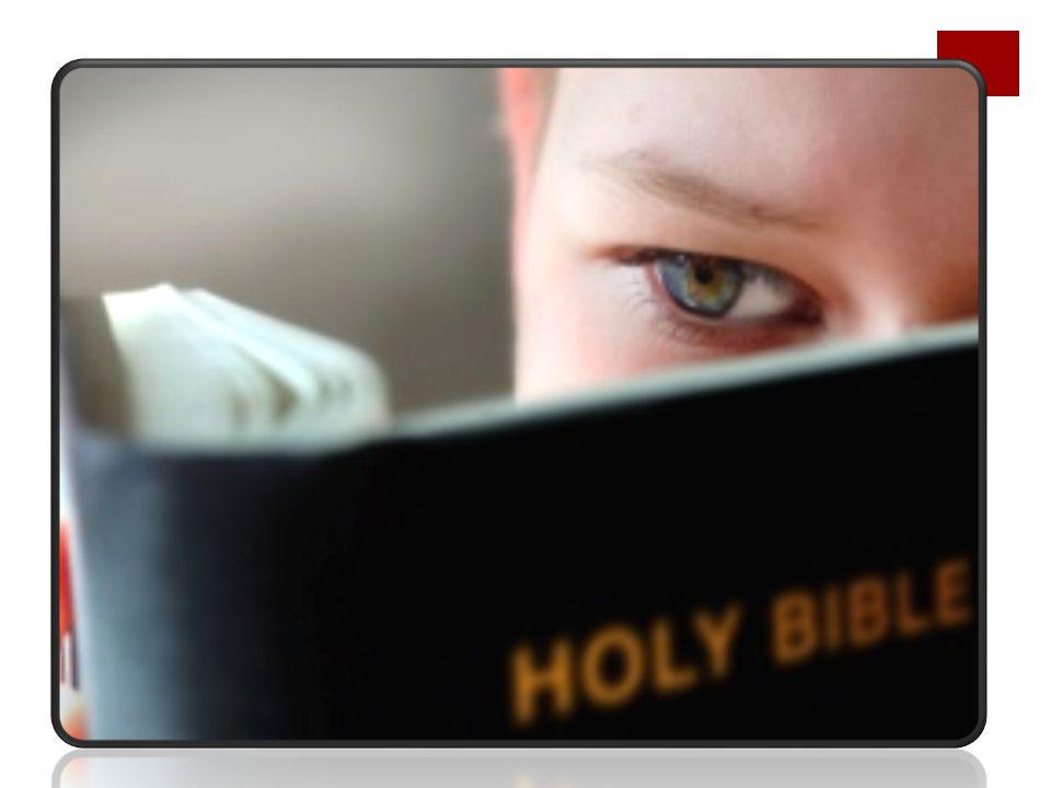 Metody studia Písma  APLIKAČNÍ - zahrnuje čtení určité biblické pasáže, rozjímání v modlitbě nad pasáží, a hledání toho, co nám Duch svatý chce ukázat do našeho života  TEMATICKÁ - pokládáme otázku ještě před studiem určeného tématu, ne více než 5 otázek  INDUKTIVNÍ - neřekne nám, co Bible znamená, ani čemu bys měl věřit, pomůže ti pochopit Bibli tak, že ti ukáže, jak se máš dívat a sám pro sebe objevovat, co říká Tobě.
