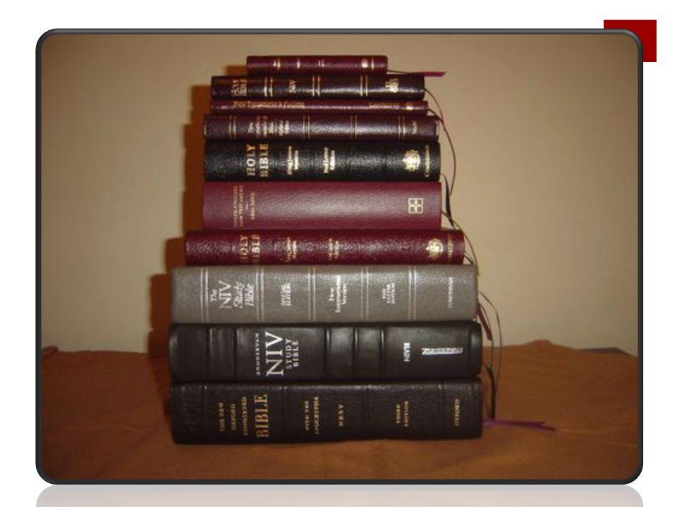Pár praktických rad  a) zabýváš-li se textem, abys zjistil, co říká - je to STUDIUM.