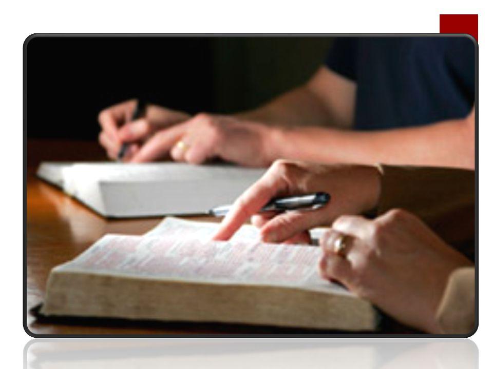 1 Na počátku bylo Slovo a to Slovo bylo u Boha a to Slovo bylo Bůh.
