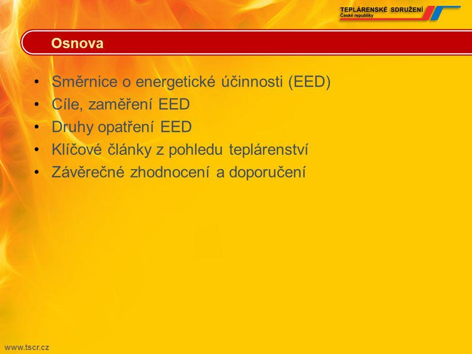 www.tscr.cz Ing.