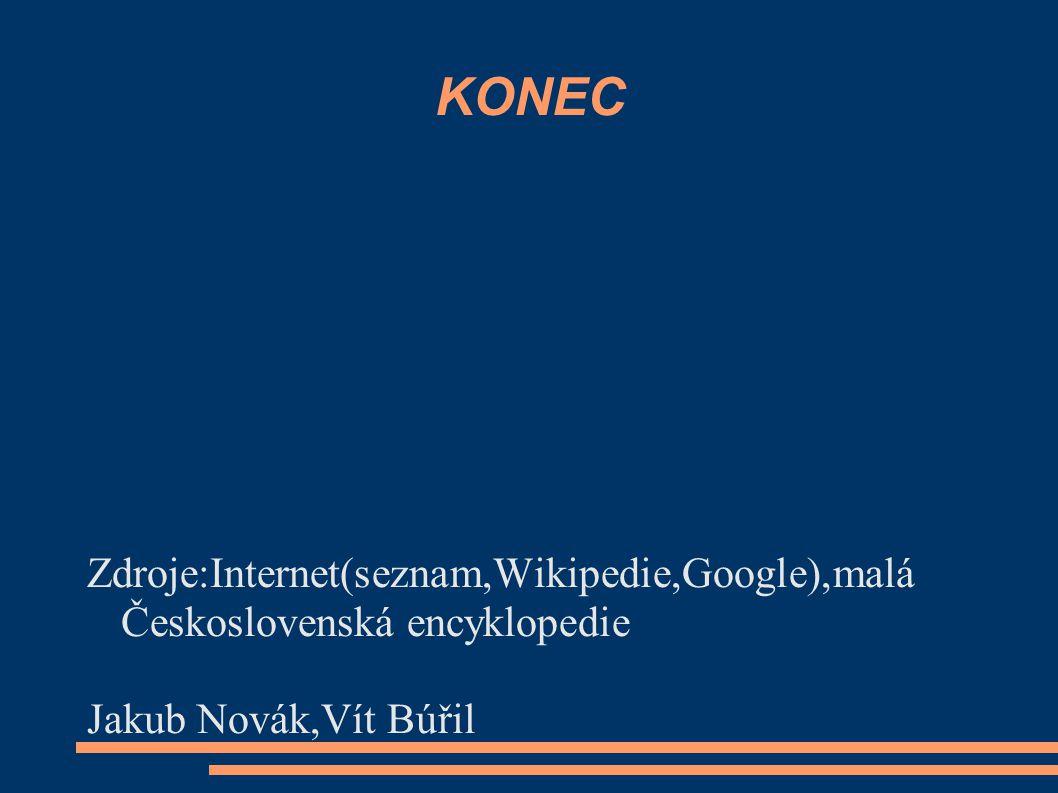 Památeční desky Vlevo Pamětní deska na pražském planetáriu. Vpravo Reliéf z Brunova pomníku na Campo de´fiori, inkviziční proces