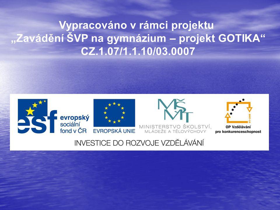 http://www.hrad-zvikov.eu /