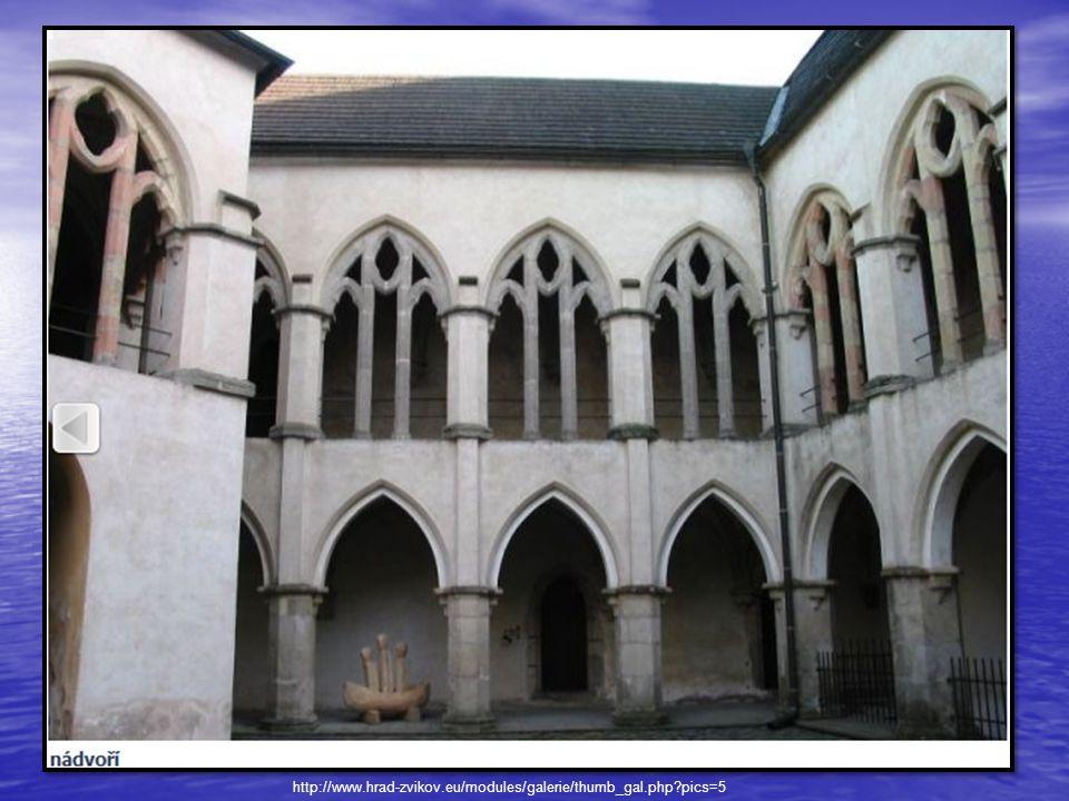 http://www.hrad-zvikov.eu/modules/galerie/thumb_gal.php?pics=5