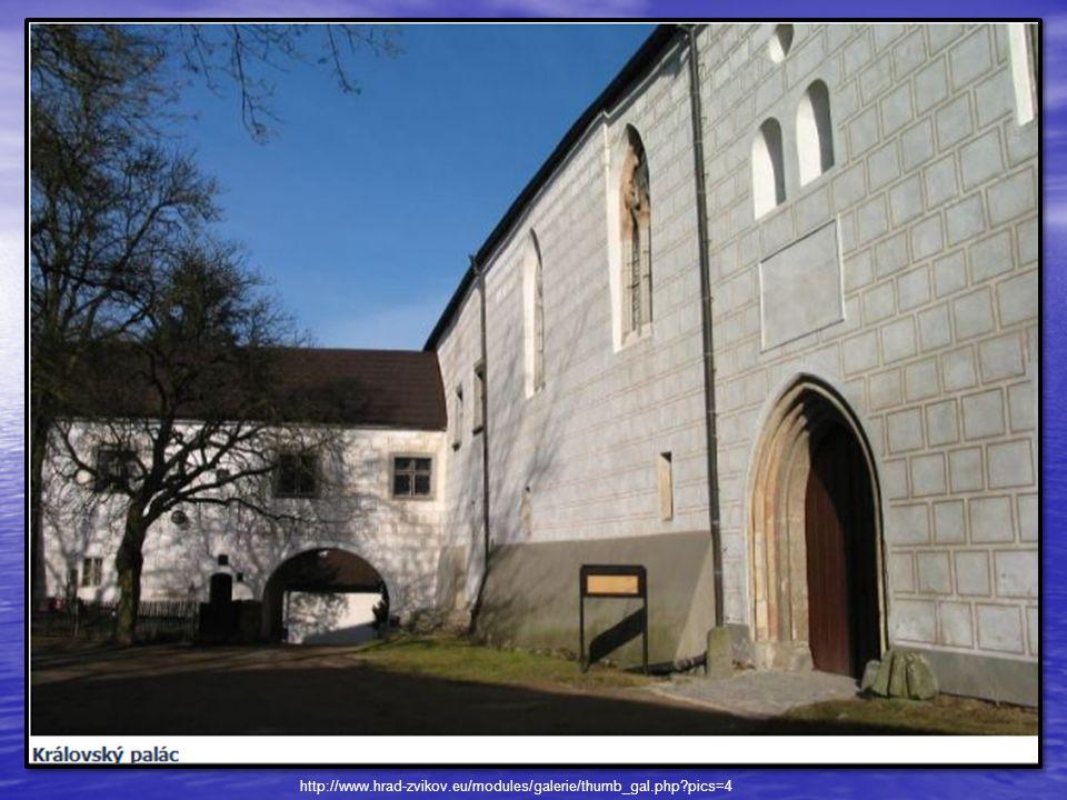 http://www.hrad-zvikov.eu/modules/galerie/thumb_gal.php?pics=4