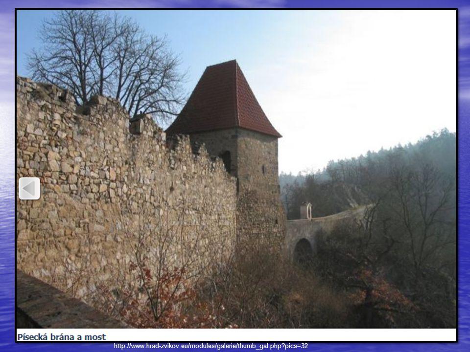 http://www.hrad-zvikov.eu/modules/galerie/thumb_gal.php?pics=32