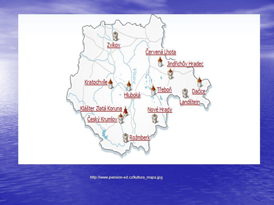 http://www.pension-ed.cz/kultura_mapa.jpg