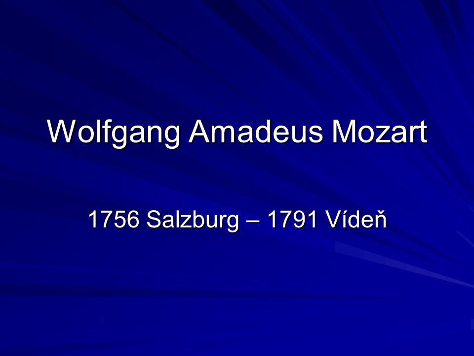 nikdy se nepodařilo zjistit, kde byl Mozart pochován A jeho synové.