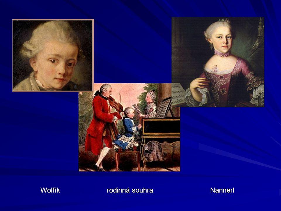 Mozart měl fenomenální hudební paměť, většinu tehdejších hudebních skladeb si dokázal kompletně zapamatovat (a to prý už od raného dětství) na jediný poslech, tuto skladbu pak dokázal velice rychle i zaznamenat v notách Mozart mluvil plynně několika světovými jazyky Mozartův kult je v Rakousku stále velice živý, jsou po něm pojmenovávány nejen hudeb- ní festivaly, ale i výrobky naprosto nehudební (kupř.