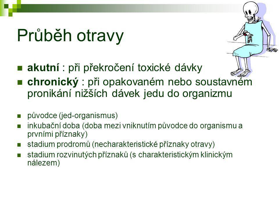 Zdroje informací Navrátil, L.: Vnitřní lékařství pro nelékařské fakulty.
